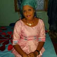 mariage et rencontre fille mauritanie)