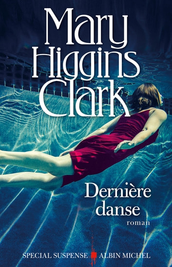 mary higgins clark recherche jeune femme aimant danser pdf