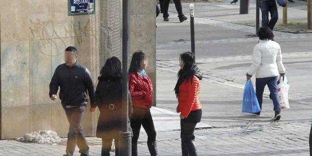 Où rencontrer des filles asiatiques dans le 13ème à Paris?   Yahoo Questions/Réponses