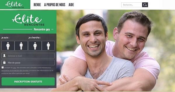 quel site rencontre gay)