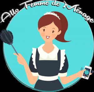 recherche femme de ménage tunisie