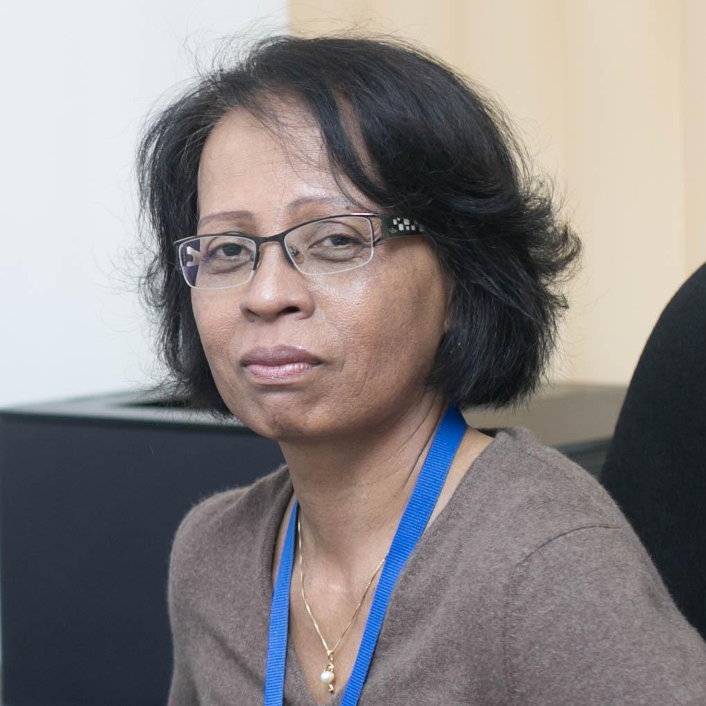 recherche femme malgache bordeaux