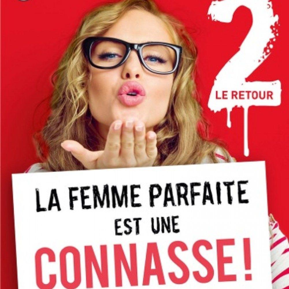 Pin on {parisian women style}