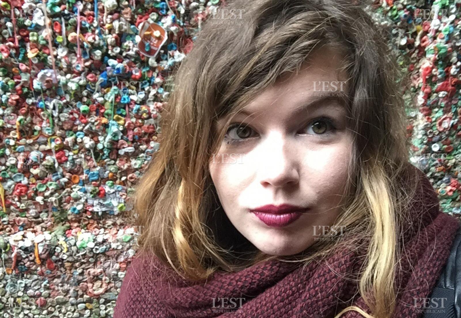 recherche jeune fille au pair paris)