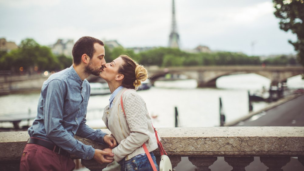 rencontre amoureuse femme 40 ans