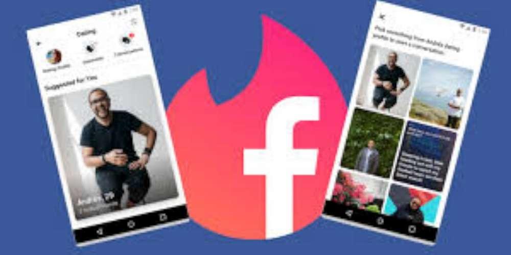 Dating : Facebook veut vous faire rencontrer l'amour grâce à son nouveau service