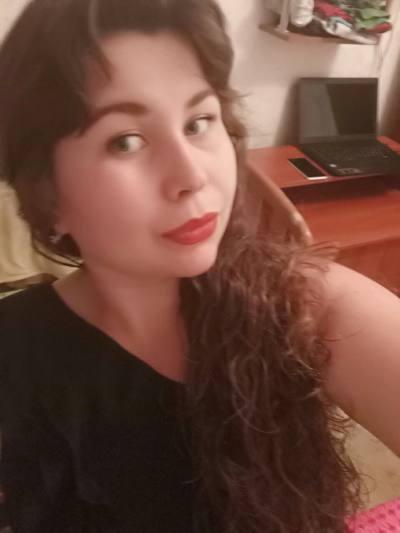 rencontre femme 24