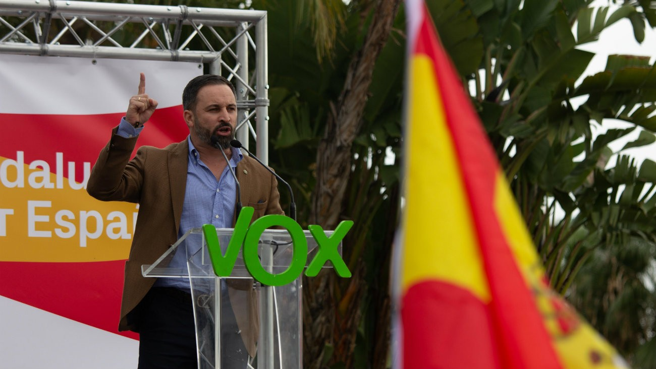 Rencontre en Espagne (ES)