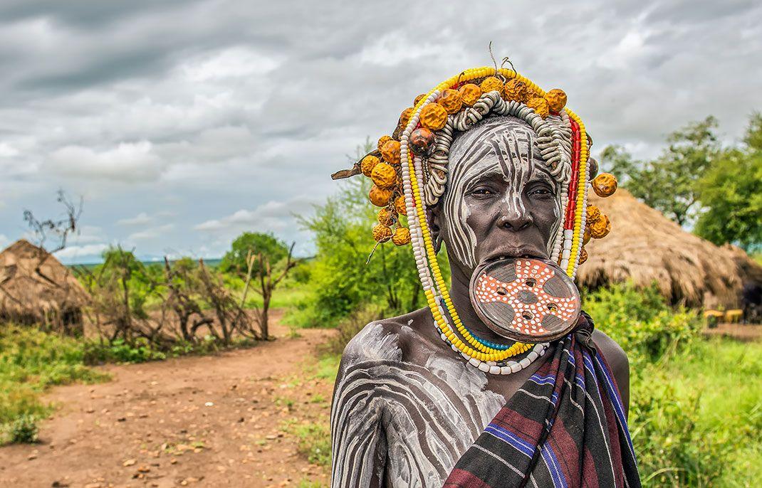 rencontre femme ethiopienne femme cherche homme pour relation virtuelle
