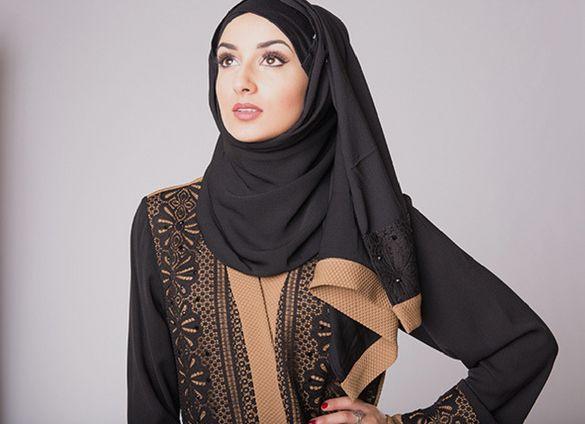 rencontre femme musulmane sur nice