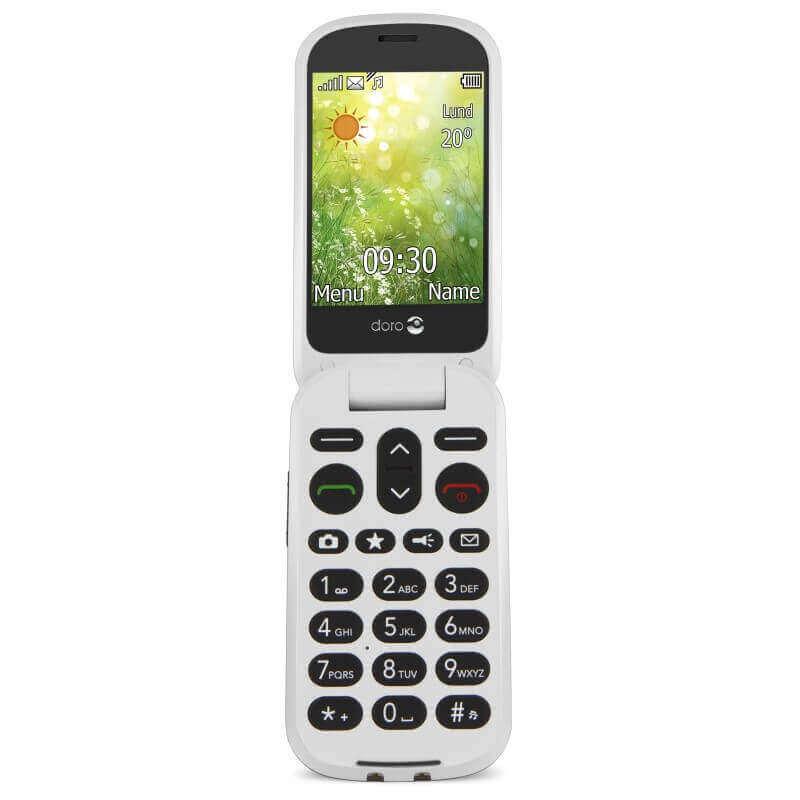 Rencontre par telephone portable | Mcci