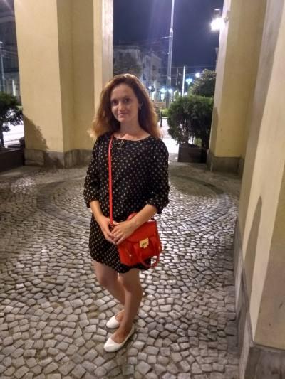 rencontre femme pologne gratuit
