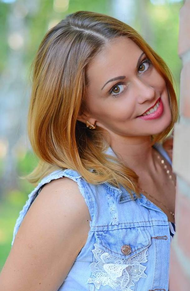 rencontre femme russe photo)