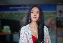 rencontre femme thailande