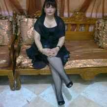 rencontre fille sidi bel abbes)