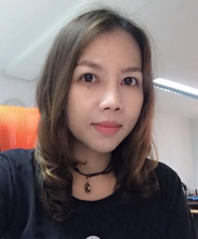 rencontre fille thailande)