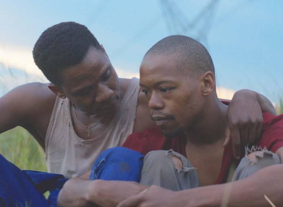 rencontre gay afrique du sud site de rencontre de telephone
