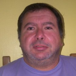 Homme cherche femme dans le Lot-et-Garonne (47)