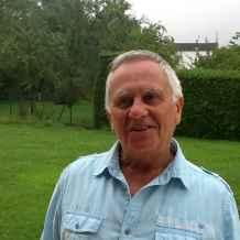 Rencontre Homme Luxeuil-les-Bains