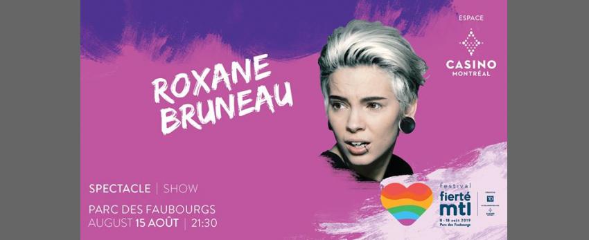 Montréal pour les femmes LGBTQ
