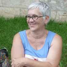 Rencontre Femme Dijon - Site de rencontre gratuit Dijon