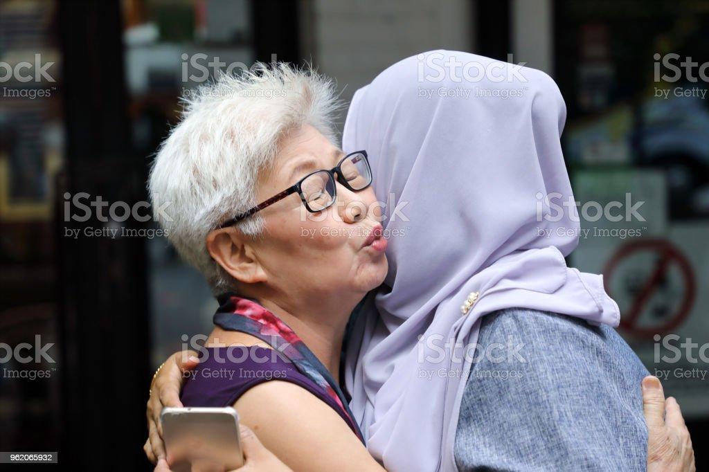rencontre femme marocaine fes rencontre seniors gratuites belgique