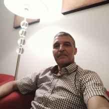 rencontrer homme arabe)