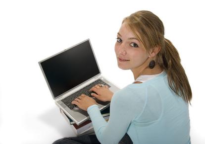 rencontrer quelquun de bien sur internet)