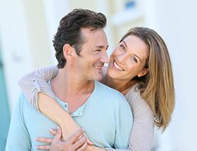 rencontres en ligne conseils rencontres celibataires pau
