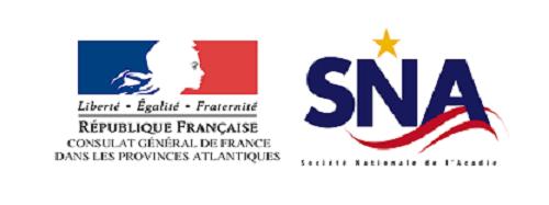 rencontres france acadie 2019
