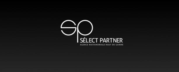 Agence matrimoniale haut de gamme Sélect Partner Genève