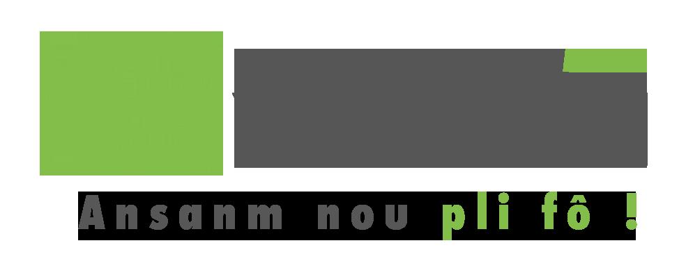 rencontres gwada