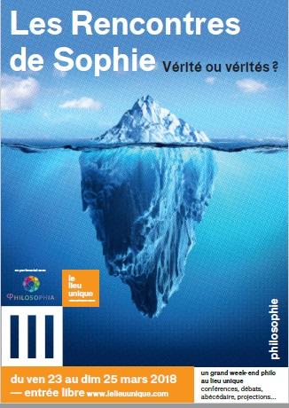 Nantes Digital Week , le festival du numérique pour tous.