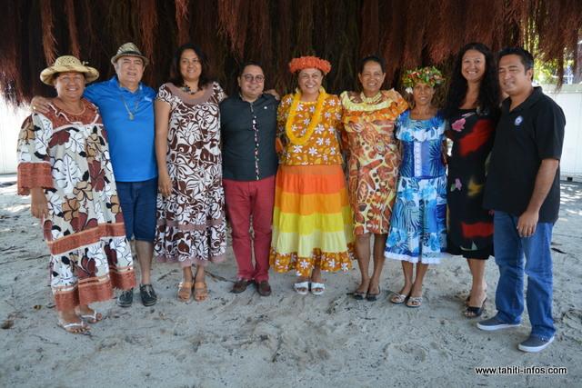 Rencontres Papeete - Site de rencontre Papeete - Dialfr