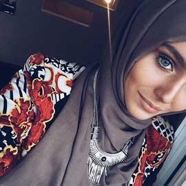 rever de rencontrer une femme islam