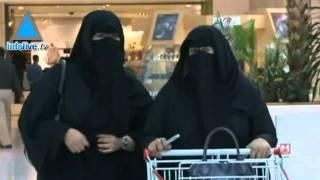 site arabie saoudite rencontre