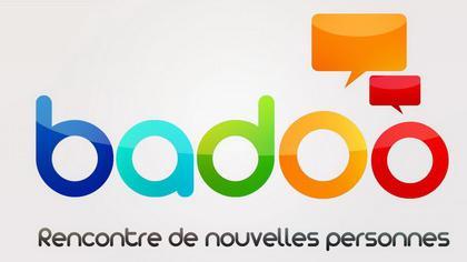 site badoo rencontre