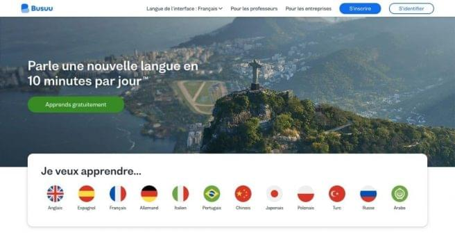 site de rencontre anglais gratuit en ligne