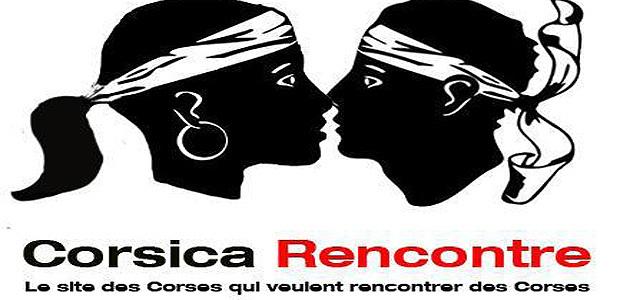 Rencontre Corse : site de dialogue pour les Corses célibataires locaux