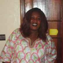 site de rencontre de femmes a ouagadougou
