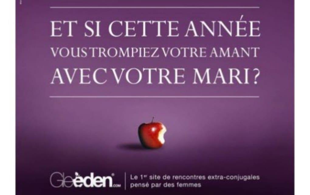 Adulteres .CH : Site de rencontre adultère en Suisse 💋