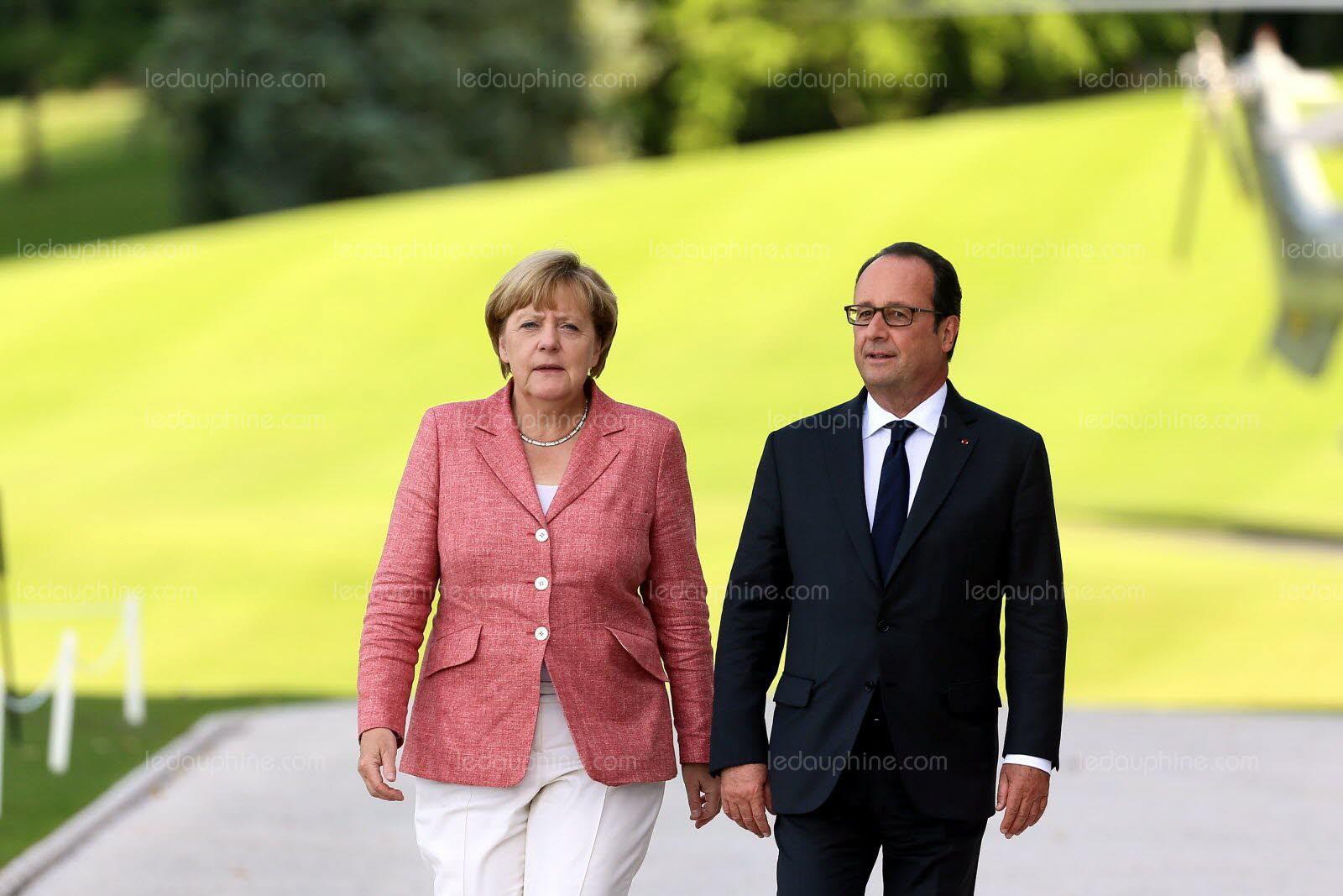 site de rencontre franco allemande