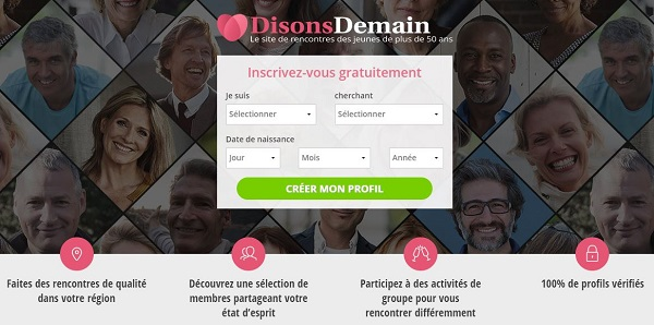 site de rencontre gratuit 68 sans inscription)