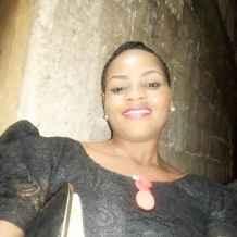 site de rencontre gratuit a yaounde je cherche femme marocaine