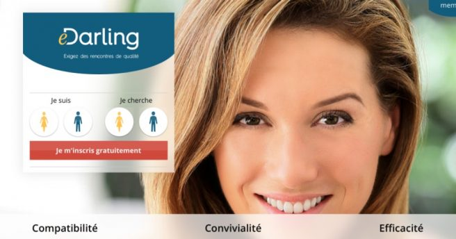 site de rencontre gratuit en france. rencontre des hommes et des femmes célibataires en france