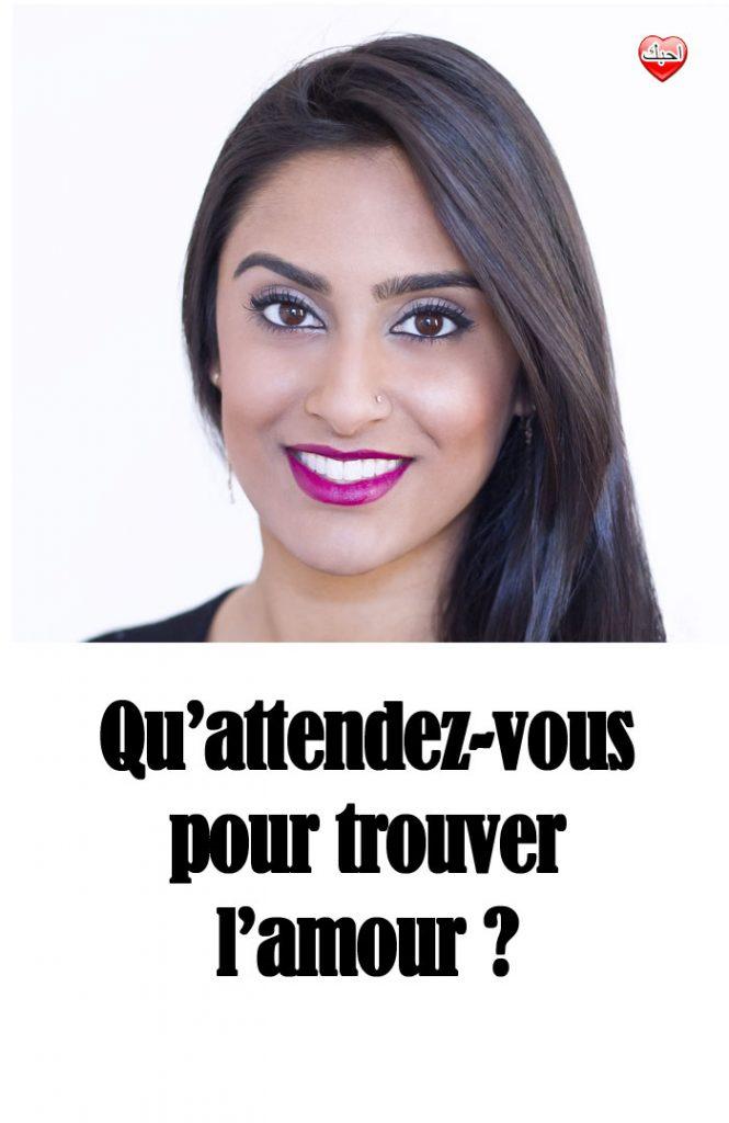 Rencontre des femmes du Maroc - site de rencontres gratuites