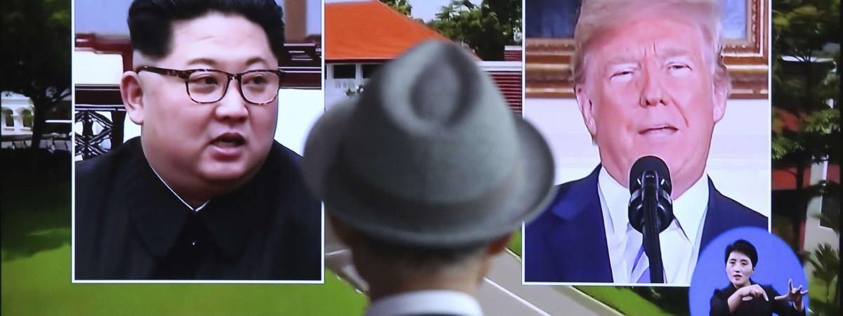 Corée : l'application qui offre un rancard par jour