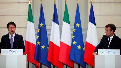 site de rencontre italien en france