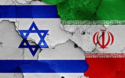 site de rencontre jordanie)