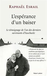 rencontres gratuites rennes rencontre gratuit belgique